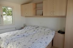 Grote slaapkamer